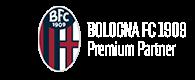 Bologna FC>