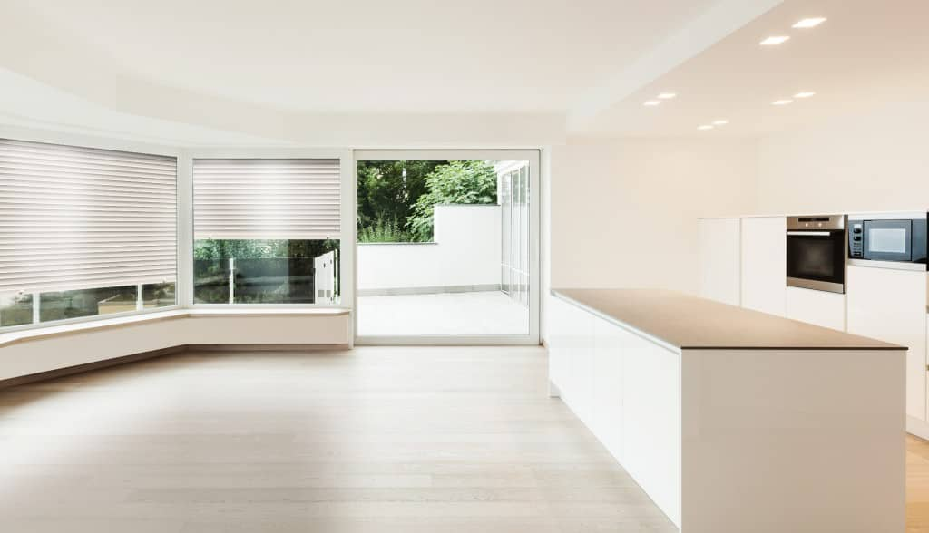 La tua casa firmata faac - Chiavistelli per finestre ...